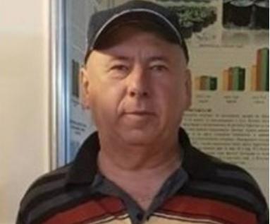 Доц. д-р Стефан Нейков