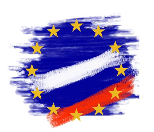 Европейската комисия привика днес руския постоянен представител към институциите на