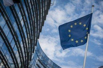 От Европейската комисия заявиха пред , че в момента не