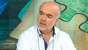 Лазар Мурджев, който е син на личната охрана на Людмила Живкова, каза, че не се притеснява от разпитите.
