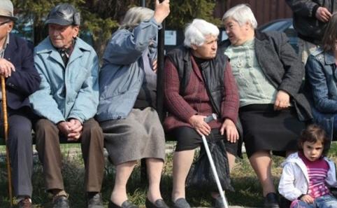 От 1 юли догодина пенсионерите ще получат увеличение на доходите си с 5,7 процента.