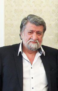 Вежди Рашидов: Най-после е възвърната на държавата и трябва да стане музей