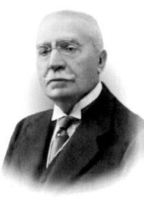 Иван Ев. Гешов е бащата на българския лев.