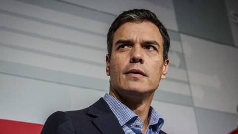 Колективен имунитет срещу новия коронавирус в Испания ще бъде формиран