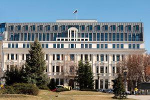 С увеличението на капитала на ББР със 700 млн. лв. тя ще стане банка за малкия и среден бизнес.