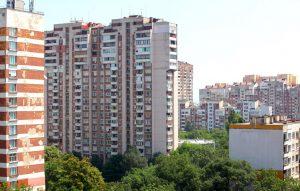 Близо 92% от българите имат собствен дом, но повечето са в стари сгради.
