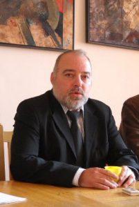 Проф. Станимир Карапетков, председател на Съюза на автотехническите експерти: При удар отзад предпазният колан не помага
