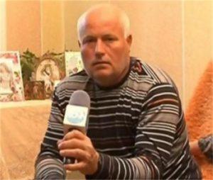 Бащата Иван не издържал трагедията и сложи край на живота си.