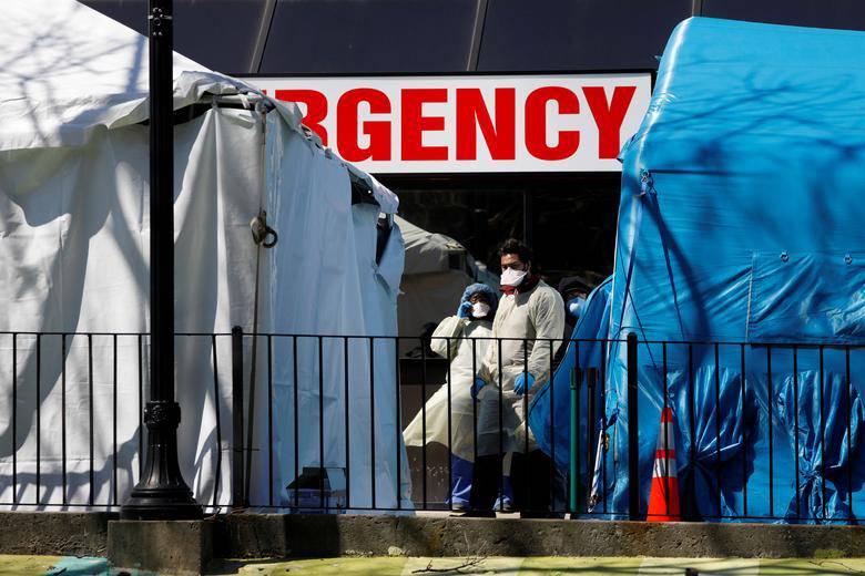Над 147,736 милиона случая на коронавирус са били регистрирани по
