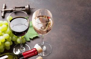 Пред алкохолния бранш поставят неизпълними изисквания за големи инвестиции в съкратени срокове.