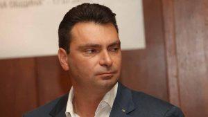 """Загубите на столичния транспорт до средата на месец май ще са около 50 млн. лева, заяви пред """"Труд"""" Калоян Паргов."""