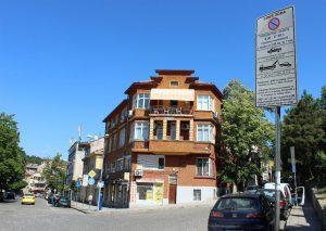 Платеното паркиране в Пловдив се завръща след Гергьовден