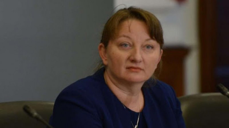 Деница Сачева: Оставката на правителството в настоящия момент ще ...