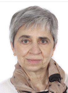</a> Антоанета Тодорова