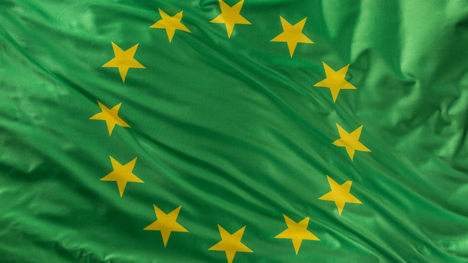 България може да спечели от Зелената сделка - Труд