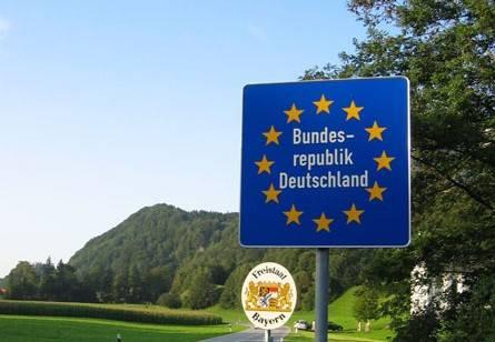 България да стане член на Шенгенското споразумение призовава оповестената от