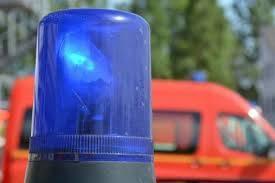 Разследват смъртта на 79-годишна жена в Софийско, задържан е синът
