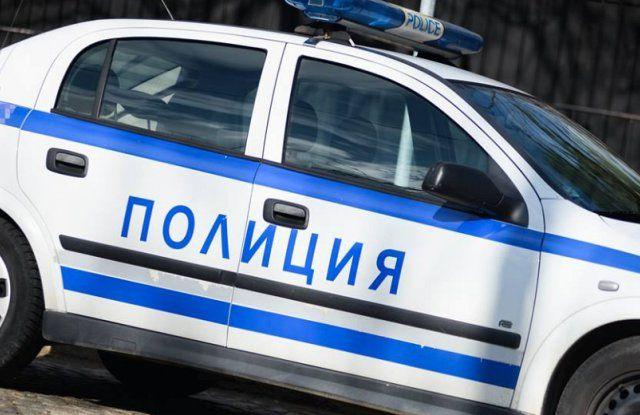 Мъж на 28-годиши от благоевградското село Хвощяне е с мярка