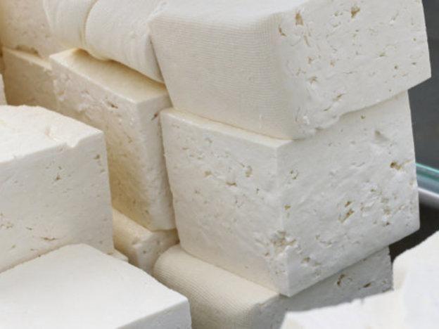 Българската агенция по безопасност на храните (БАБХ) спря производството на