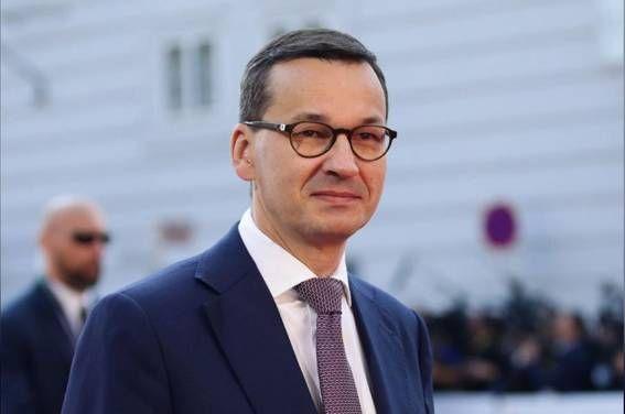 Няма опасност Полша да напусне Европейския съюз, заяви премиерът Матеуш