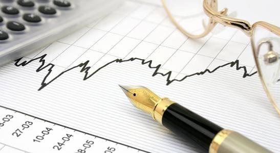 Според прогноза на БНБ: До 13% спад на икономиката - Труд
