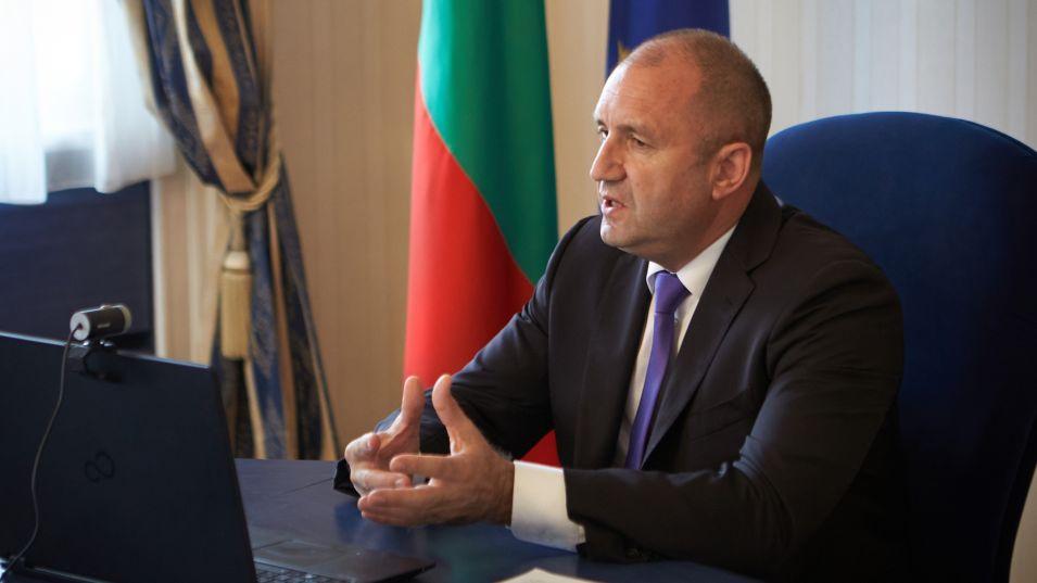 Благодарение на обединените усилия на 12-те държави между Черно, Адриатическо