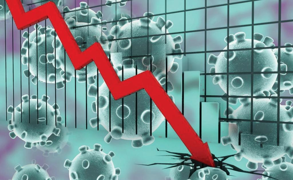 Какво значи икономическа криза и как да оцелеем в нея? - Труд