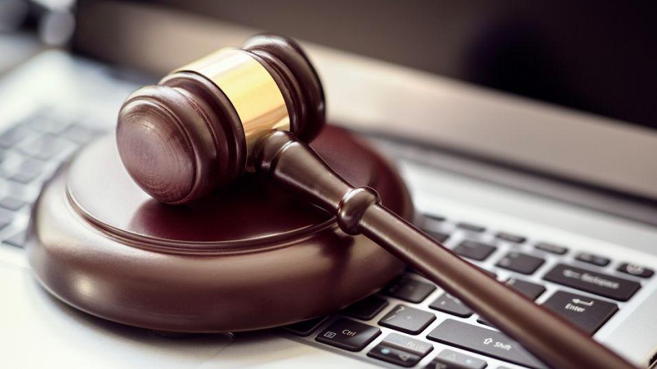 Съдии от СРС протестират срещу единната информационна система - Труд