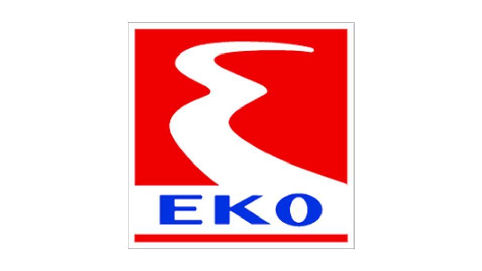 ЕКО България обявява търг за продажба/дългосрочно отдаване под наем на