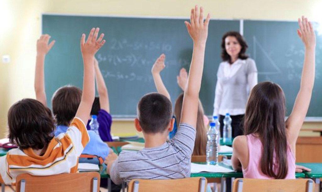Министерството на образованието и науката (МОН) ще подкрепи евентуално решение