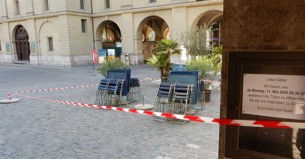 Кметът на Виена Михаел Лудвиг представи днес нови мерки срещу