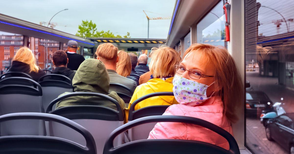 Контрольорите в градския транспорт в Москва са преминали към автоматизирана