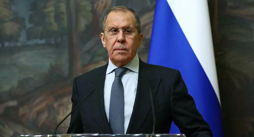 Историята показва, че санкциите на западните държави срещу Русия не