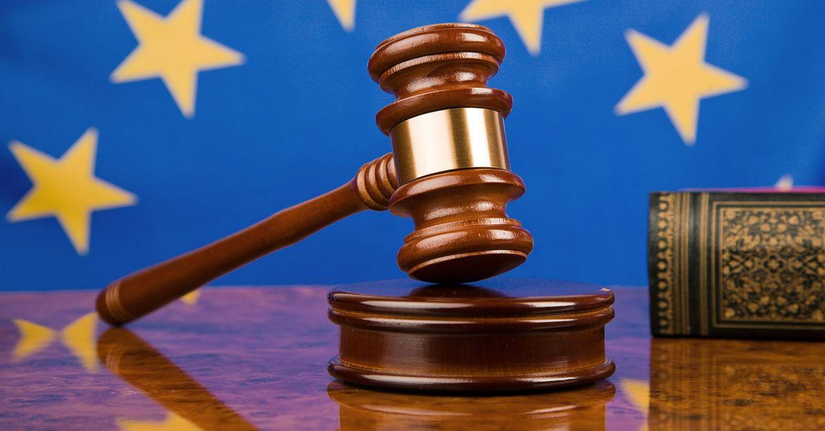 Европейската прокуратура съобщи, че назначава още един представител от България.