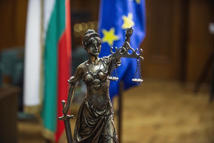 Съдът остави в ареста 15-годишното момче Мирослав, обвинено в убийството
