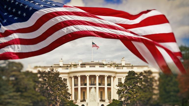 Русия не иска директен конфликт със САЩ, въпреки че продължава