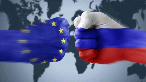 Руският посланик е бил извикан на 3 май във френското
