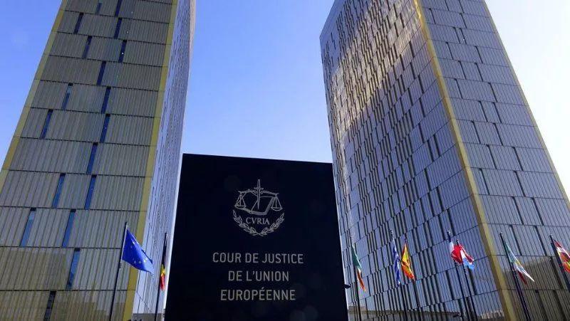 Не засяга исканията за екстрадиция в Дубай или БелградВъзможно е