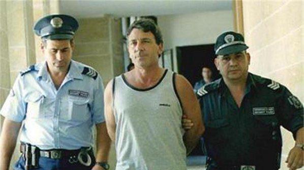 Пловдивският апелативен съд отказа да промени доживотна присъдаЛюдвиг Толумов и