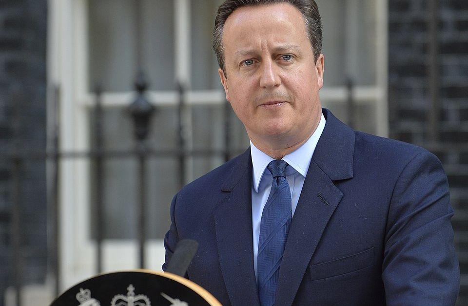 Британският надзорен орган по лобистки дейности започна разследване за евентуално