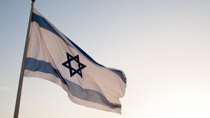 Израелският парламент гласува днес с 60 срещу 59 гласа за