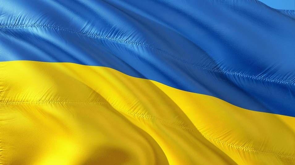 Един украински войник бе убит, а друг - ранен, при