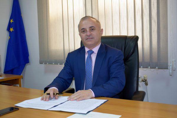 ВМРО постигна най-висок изборен резултат от цялата страна в община
