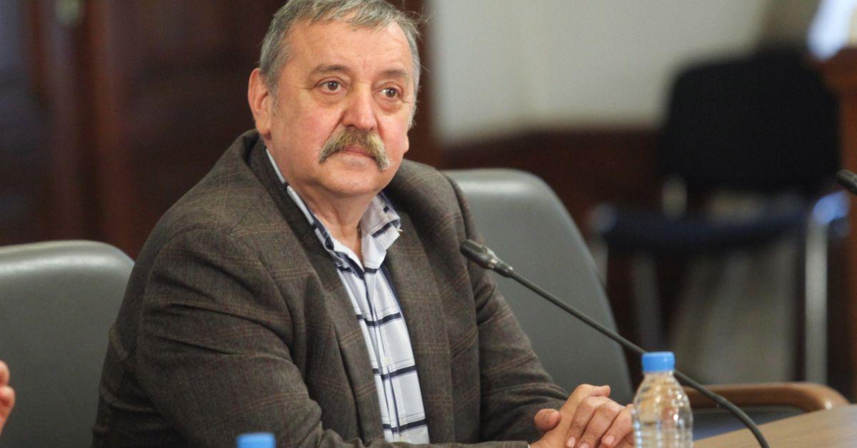 Мутация в Северна БългарияПациентите са две жени, които са се