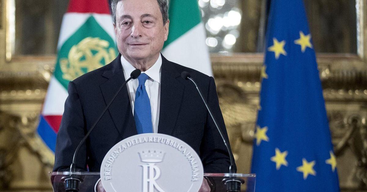 """Първа жертва на """"дивангейт""""Турция се отказа да купува италиански хеликоптериМишел"""