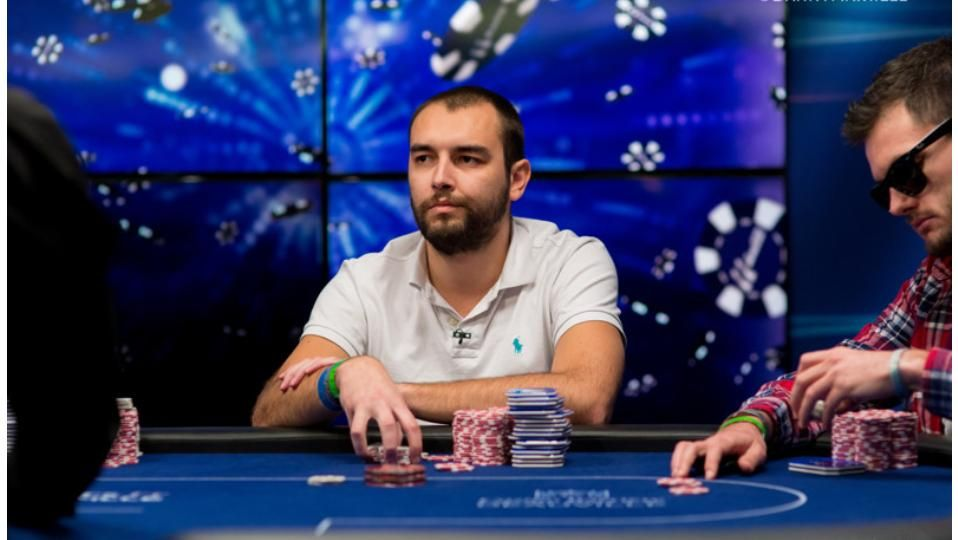 Порно покер онлайн игра real online casino free spins