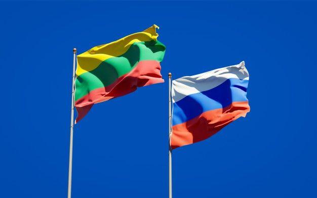 Министерството на външните работи на Литва привика посланика на Руската