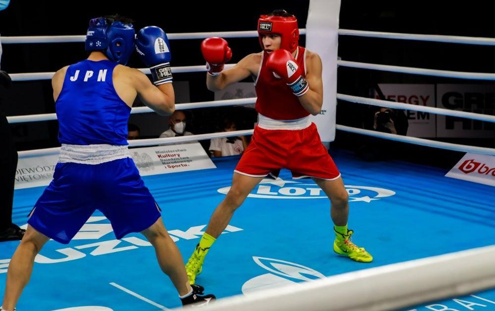 България в Топ 10 по медали от световното по бокс за младежи - Труд