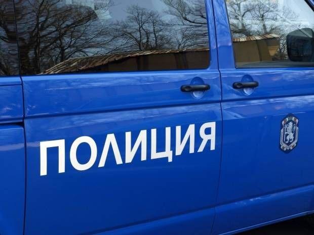 Окръжна прокуратура Пловдив и Вътрешна сигурност на МВР провеждат операция