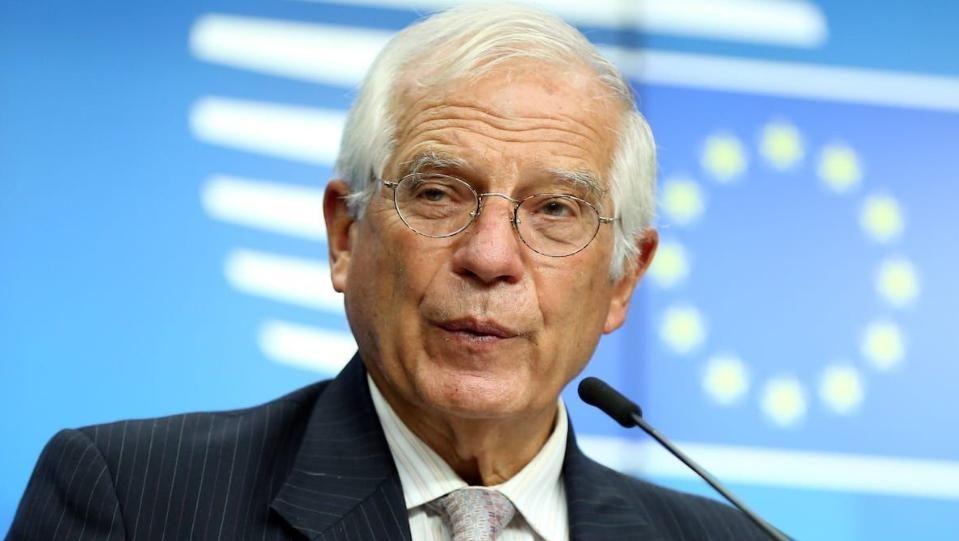 Въпреки призив на ЧехияДържавите от ЕС няма да експулсират повече